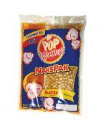 Popcorn Packs: 10.6 oz
