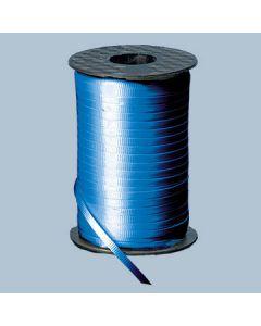 CURLING RIBBON: BLUE