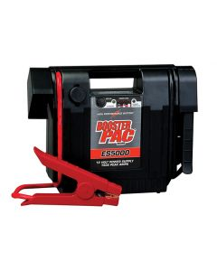 Jump Box: Booster Pack 1500 AMP