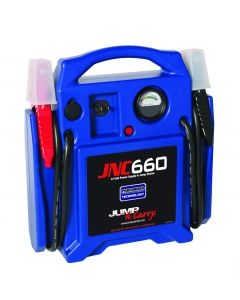 Jump Box: Booster Pack 1700 AMP