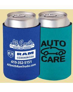 Kan-Tastic Coolers Blue and Aqua