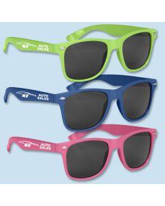 Malibu Vintage Sunglasses