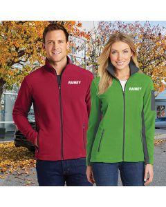 Eddie Bauer® - Packable Wind Jacket