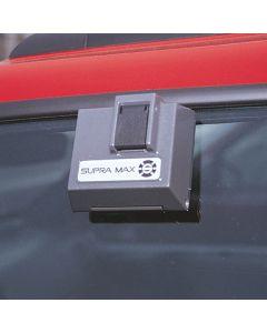 Supra Max Lock Box