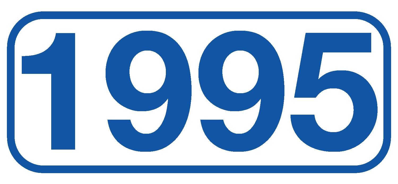 1995-01