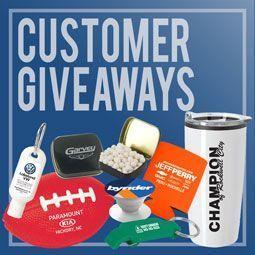 Customer-Giveaways--Top-Pick
