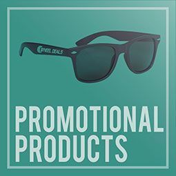 Promotional_Products
