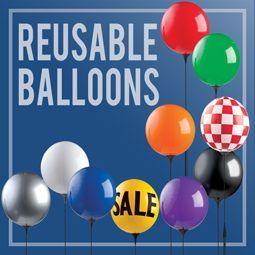 Reusable-Balloons-Top-Pick