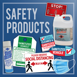 Safety-Products-Top-Pick